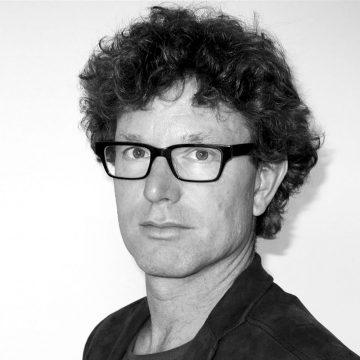 Odesi ontwerper Your Dutch Design