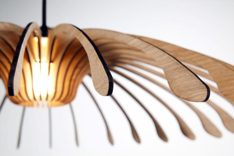 Design verlichting