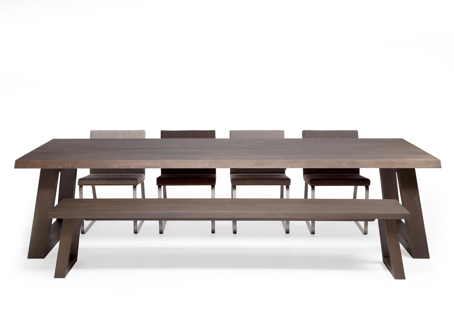 Dutch Design Tafel : Design dining table slide l remy meijers l odesi your dutch design