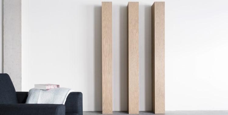 Design Kast Hout : Cabinets i odesi. your dutch design