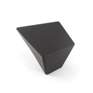 Salontafel design zwart Kees Marcelis