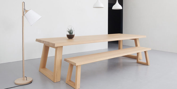 Dutch Design Tafel : Tables and dining tables i odesi your dutch design